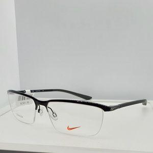 Nike 6071